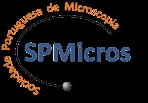 logotipo spmicros